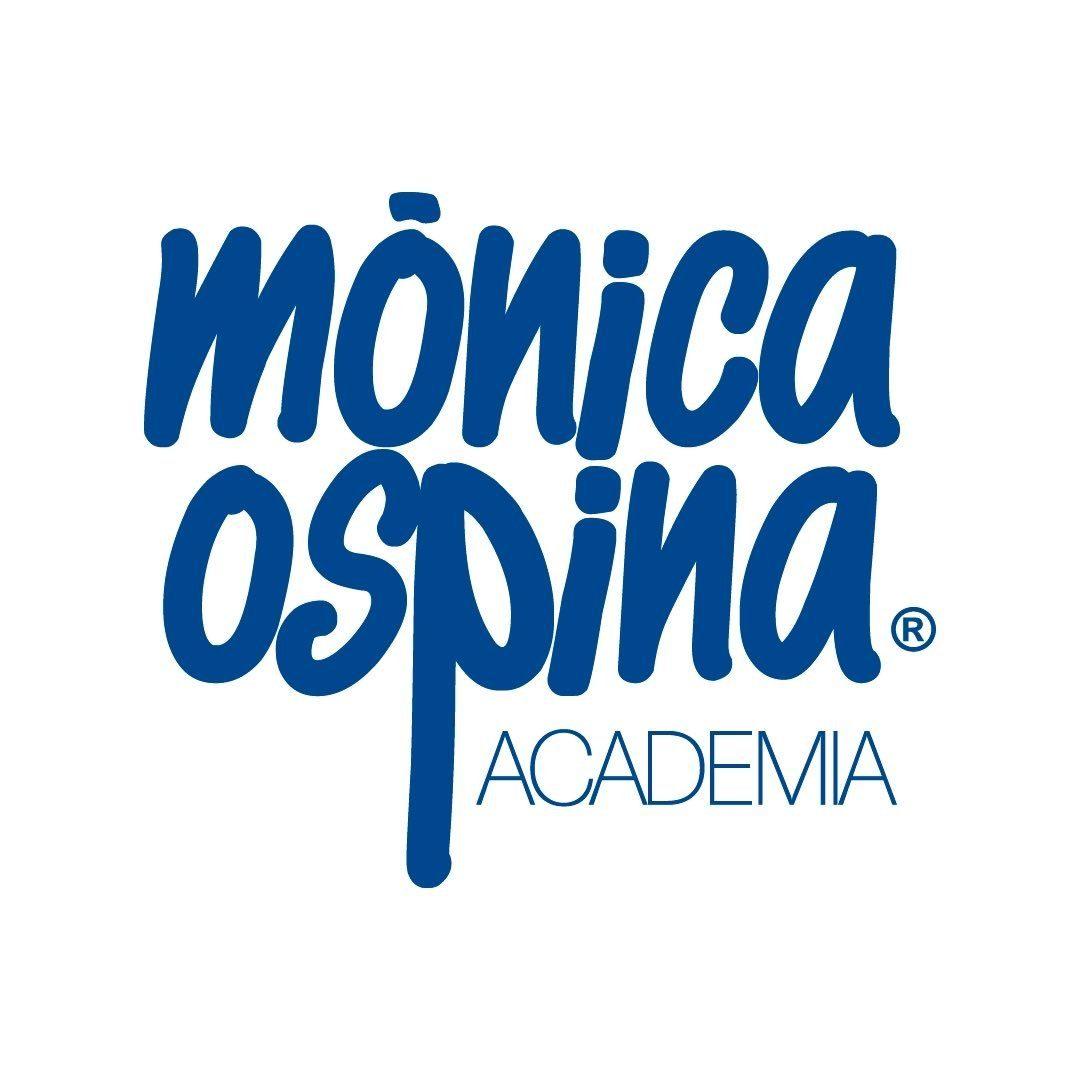 Academia Mónica Ospina